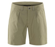 Outdoor-Shorts MID SOLID