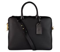 Business-Tasche - schwarz