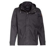 Softshell-Jacke CUSHY