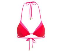 Triangel-Bikini-Top SAVANNAH SUNSET