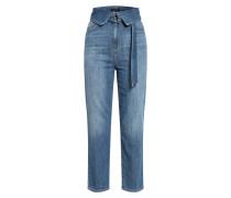 Jeans TARAH