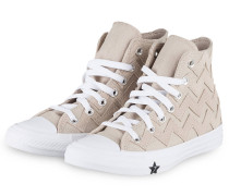 Hightop-Sneaker CHUCK TAYLOR ALL STAR VLTG OVERLAY