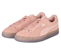 Sneaker CLASSIC V2 RAIN - pink