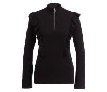 Pullover MATHILDE - schwarz