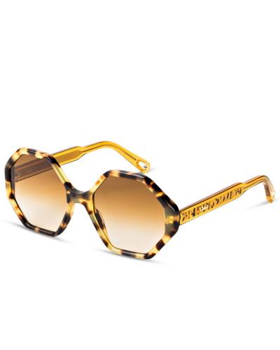 Sonnenbrille WILLOW