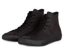 Hightop-Sneaker CHUCK TAYLOR ALL STAR II