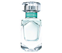 TIFFANY 30 ml, 216.67 € / 100 ml