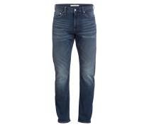 Jeans CKJ 026 Slim Fit