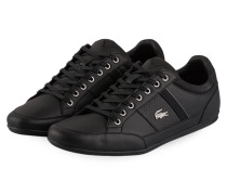 Sneaker CHAYMON 118 1 - schwarz