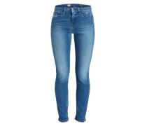 Jeans ROME MICKI