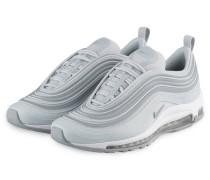 Sneaker AIR MAX 97 ULTRA - grau/ weiss