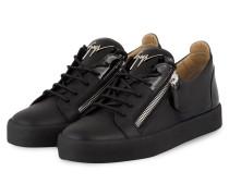 Sneaker BIREL - SCHWARZ