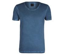 T-Shirt J-STORM-R