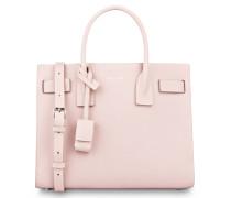 Handtasche BABY SAC DE JOUR - rosa