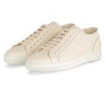 Sneaker NOVA - ECRU