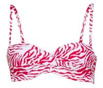 Bügel-Bikini-Top GALIA