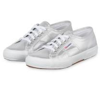 Sneaker 2750 - SILBER