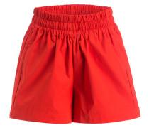 Shorts IBRA - rot