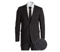 Anzug ATWOOD PRE Slim-Fit