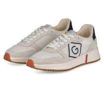 Sneaker RAWSON - BEIGE