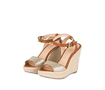 Wedges MARGIE