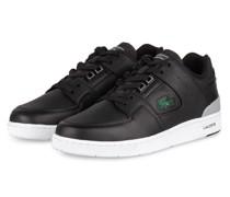 Sneaker COURT CAGE - SCHWARZ