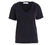 T-Shirt SIFF - schwarz