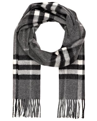 Cashmere-Schal