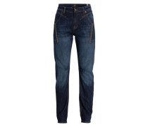 Jeans RICH GLAM