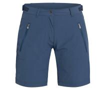 Outdoor-Shorts FARLEY