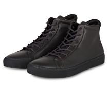 Hightop-Sneaker SPARTACUS TRI - grau