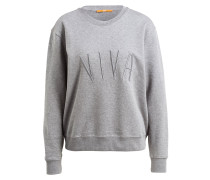 Sweatshirt TALOGI - grau
