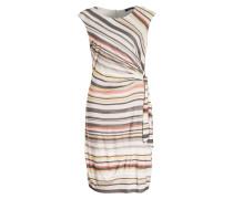 Kleid - weiss