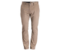 Chino FRICKIN MODERN STRETCH Modern-Fit