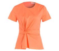 Blusentop IGIANA - orange