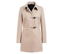 Damen Dufflecoats Online Shop Sale 40