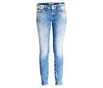Skinny-Jeans NICOLE