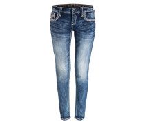Jeans CHEREEN