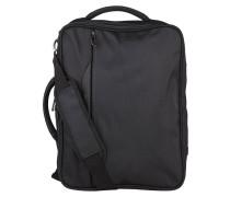 Reisetasche CROSSLITE - schwarz