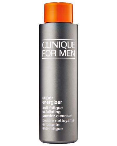 CLINIQUE FOR MEN 50 gr, 58 € / 100 g