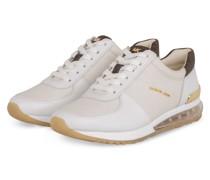 Sneaker ALLIE EXTREME - CREAM MULTI