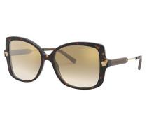 Sonnenbrille VE4390