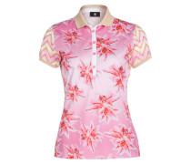 Poloshirt EMMIE - rosa