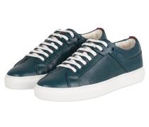 Sneaker CORYNNA