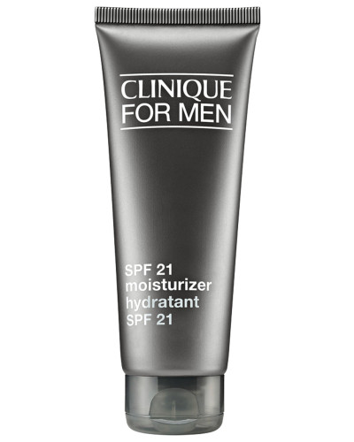 CLINIQUE FOR MEN 100 ml, 39 € / 100 ml