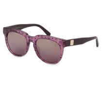 Sonnenbrille MCM647S