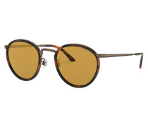 Sonnenbrille AR101M