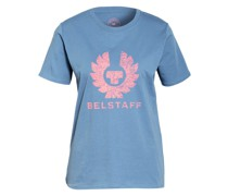 T-Shirt MARIOLA