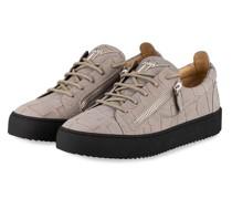 Sneaker FRANKIE - GRAU