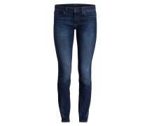 Jeans POPPY